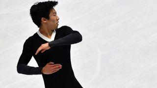 Mondiali di pattinaggio, Nathan Chen conquista l'oro