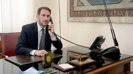 Il sindaco Ghilardi vuole avere un confronto aperto con i cittadini di Cinisello