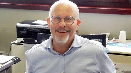 Marco Taccani Gilardoni