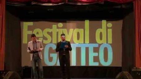 Festival di Gatteo