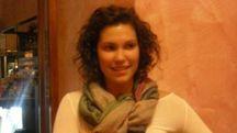 Agnese Brachetti di Pollenza aveva solo 27 anni