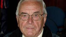 Enzo Ranieri
