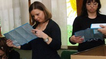 Elezioni comunali 2018, domenica il ballottaggio (foto archivio Brianza)