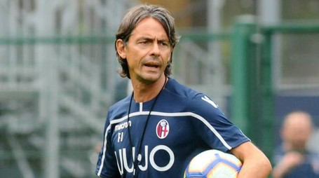 Mister Inzaghi a Pinzolo (Schicchi)