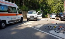 Incidente ad Ascoli