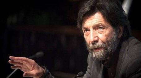 Massimo Cacciari ospite a Piceno d'autore il 29 agosto