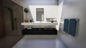 Foto Pixabay: Arredobagno e design interni
