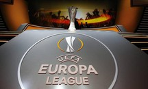 Uefa Europa League, il simbolo
