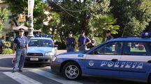 Polemica sui rinforzi scarsi in arrivo per la polizia