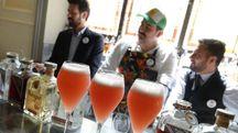 Florence Cocktail Week (Pressphoto Gianluca Moggi)