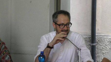 Tommaso Pierazzi