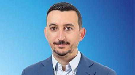 Sandro Pasquali