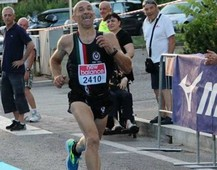 Marco Rotelli