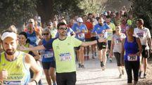 Eco Maratona Pratese (foto Gianni Attalmi)