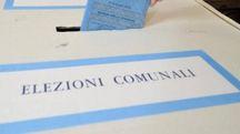 Elezioni comunali