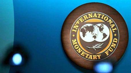 Fmi taglia stime Pil italiano (Ansa)