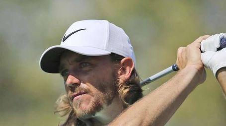 Golf: Race to Dubai, trionfa Fleetwood
