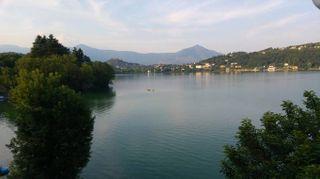 I borghi più belli che si affacciano sui laghi italiani
