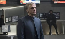 Christoph Waltz in 'Spectre' – Foto: Eon Productions/MGM
