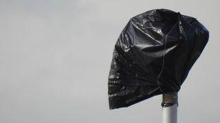 Pitti Bimbo, le proposte più trendy per l'inverno 2018-2019