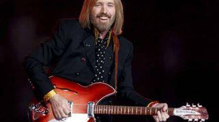 Musica: Tom Petty morto per overdose accidentale