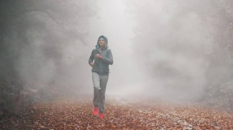 Previsioni meteo, la prossima settimana nebbia e stabilità (foto iStock)