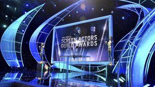 Sag Awards 2018, all'anticipo degli Oscar trionfa 'Tre manifesti a Ebbing'