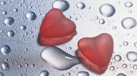 Festa di San Valentino, immagine di repertorio (Alive)