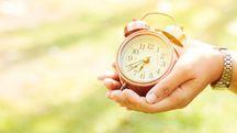 Diminuiscono i tabù sulla menopausa ma resta l'ansia nel futuro - foto 10255185_880 istock