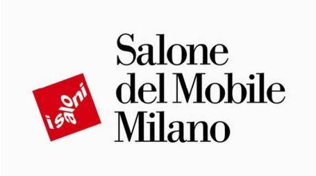 Il Salone del Mobile di Milano 2018: novità e tendenze