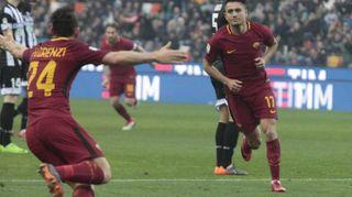 Serie A, i gol della 25esima giornata