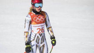 Olimpiadi Invernali 2018, l'incredibile storia di Ester Ledecka