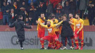 Serie A: Benevento-Crotone 3-2, le pagelle