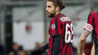 Serie A: Milan-Sampdoria 1-0