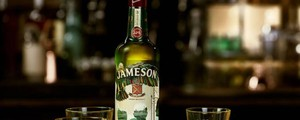 Foto: Jameson Distillery