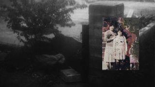 Tsunami e fotografia, la mostra di Mayumi Suzuki