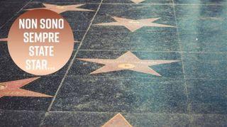 Cosa facevano le star prima di diventare famose?