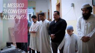 Hijab a Guadalajara: perché i messicani si convertono?