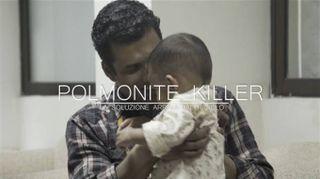 Polmonite killer, la soluzione arriva dal riciclo