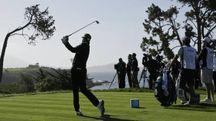Golf, handicap universale dal 2020 (Ansa)
