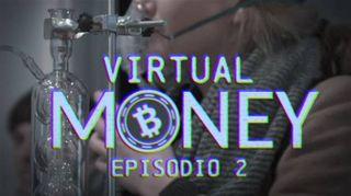 Si possono estrarre BitCoin solo respirando?