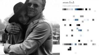 Emily Ratajkowski si è sposata. Le nozze a sorpresa e gli indizi su Instagram