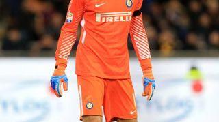 Inter-Benevento 2-0, le pagelle dei nerazzurri
