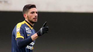 Serie A, gol e marcatori della 26esima giornata