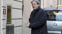 Paolo Gentiloni (Ansa)