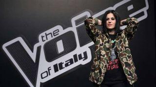 Tv: The Voice, nuovo inizio per talent musicale Rai