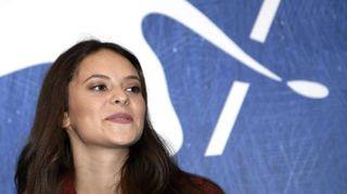 Francesca Michielin, impatto live per il mio '2640'