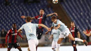 Serie A, gol e marcatori della 29esima giornata