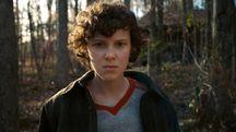 Millie Bobby Brown in 'Stranger Things' – Foto: Netflix