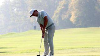 Golf: Open Italia con F.Molinari che punta alla tripletta